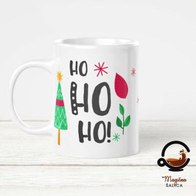 Božićna Ho ho ho