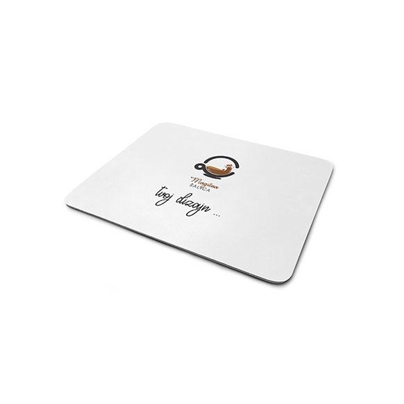 Personalizirana podloga za miš s tvojim dizajnom