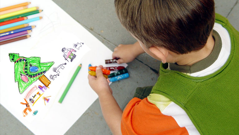 Novo! Nacrtaj nešto, šalicu ili puzzle izradi, sebe ili nekog drugog poklonom iznenadi