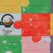 Izradi personalizirane puzzle po želji u samo tri koraka!